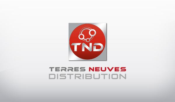 logo-TND