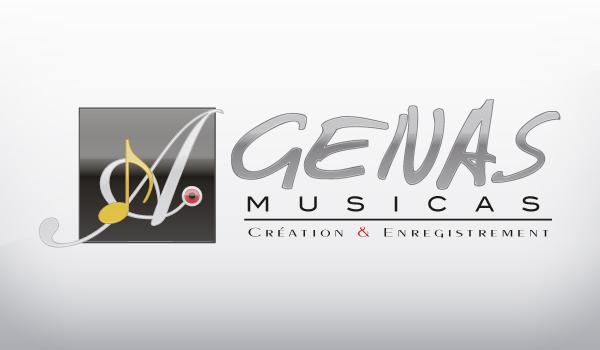 logo-agenas