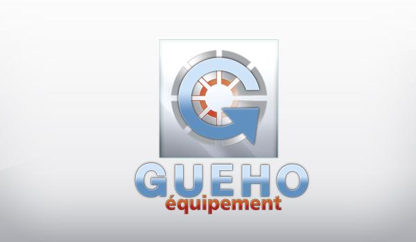 logo-gueho