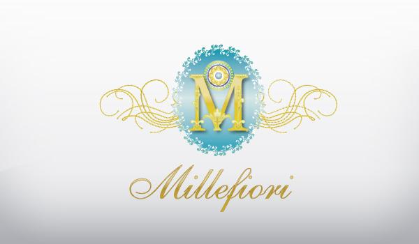 logo-millefiori