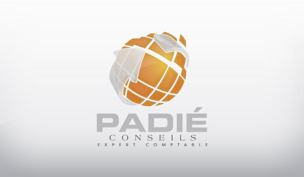 logo-padier