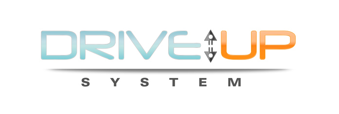 logo- drive-up