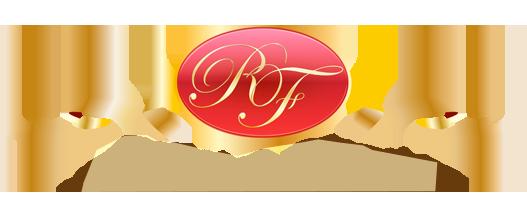 Rêves de France création du logo By www.graphist.pro