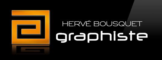 Création WEB :  Agen, Bordeaux, Toulouse,  Montpellier, Paris .... Graphiste, OnLine