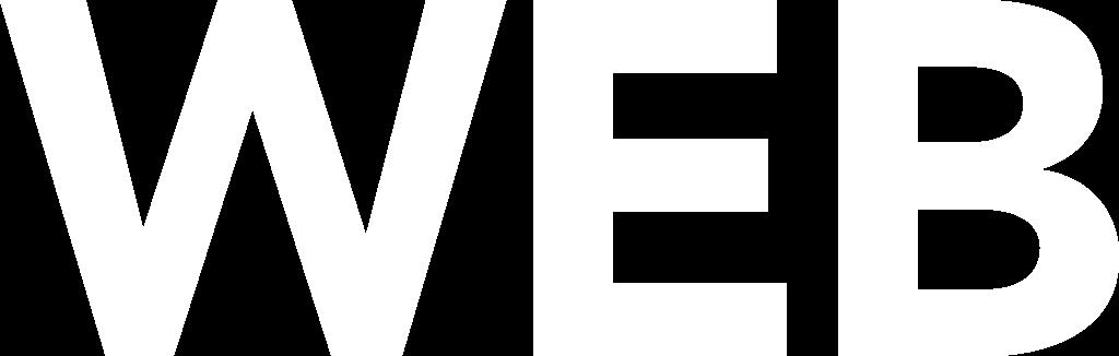 création site internet  agen, bordeaux, toulouse, montpellier, paris