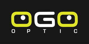 Spot TV OGO OPTIC