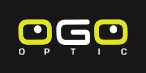 Spot TV OGO OPTIC