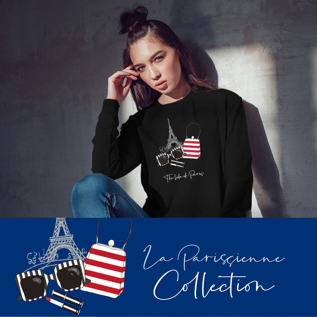 sweatshirt-la-collectionnparisienne