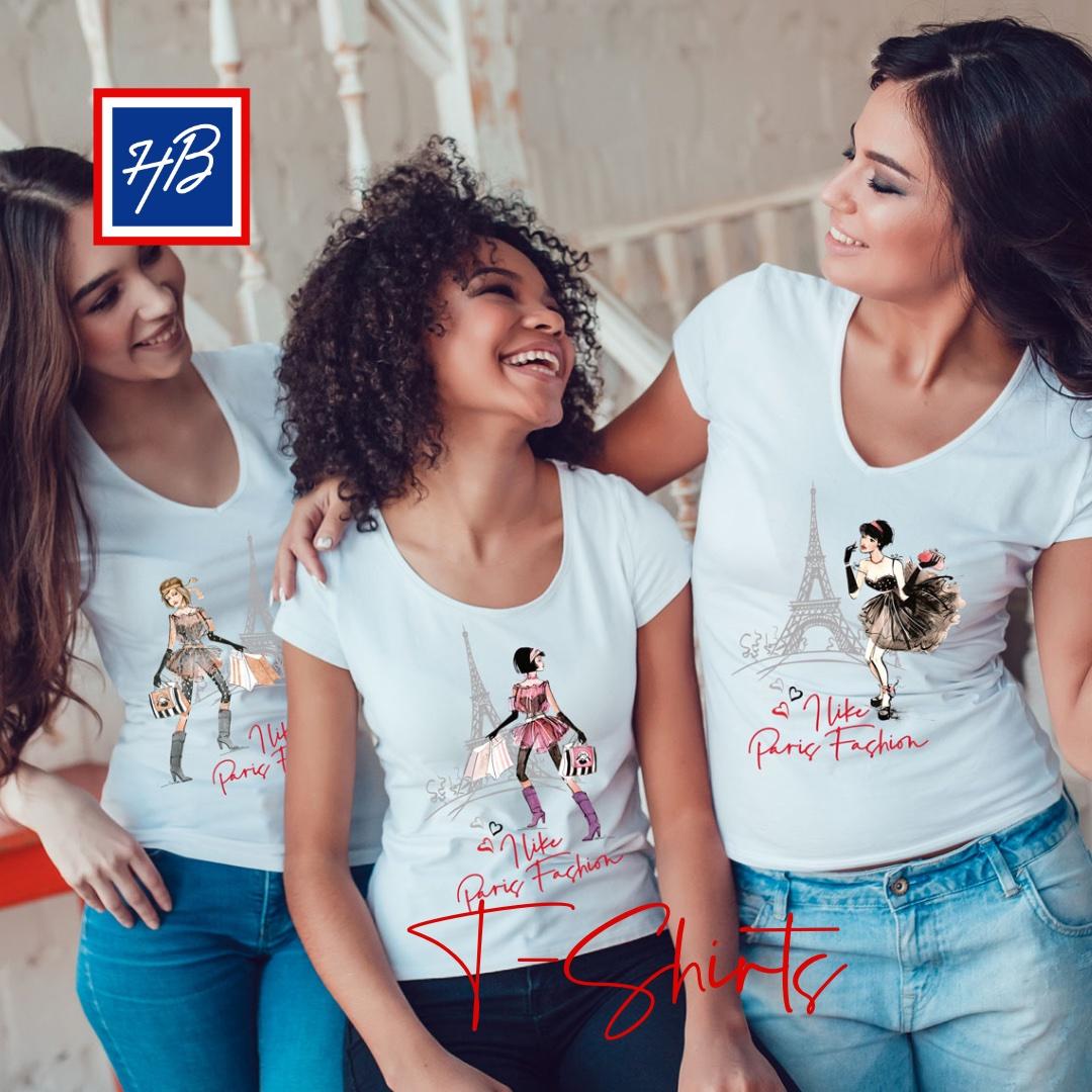 t-shirt-hetb•shop