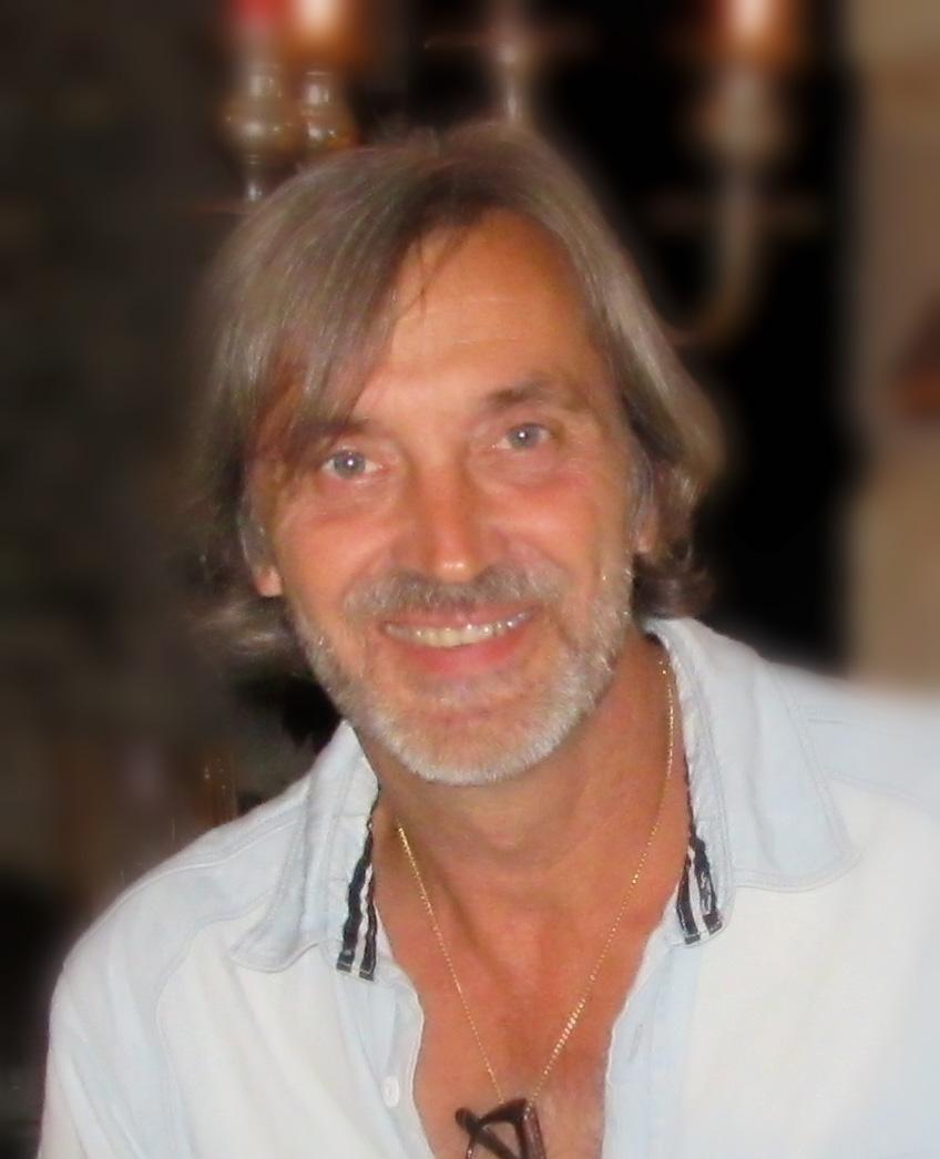 Hervé Bousquet