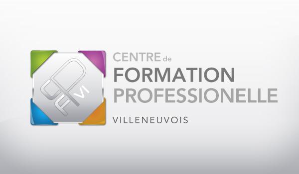 Création web-print-motion, agen bordeaux toulouse montpellier- graphist.pro