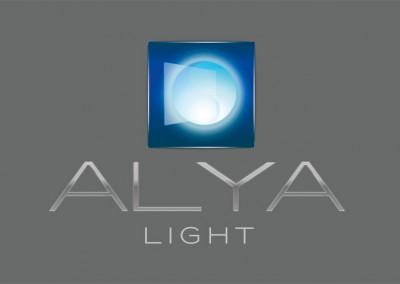 ALYA light